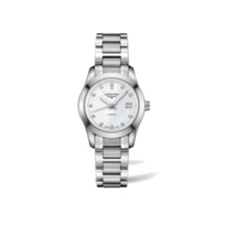Longines_Conquest_Classic_Stainless_Steel_Watch