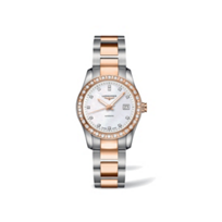 Longines_Conquest_Classic_Two-Tone_Diamond_Watch