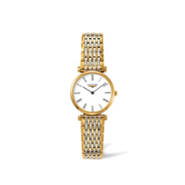 Longines_La_Grande_Classique_Two-Tone_Roman_Watch