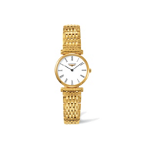 Longines_La_Grande_Classique_Yellow_Roman_Watch