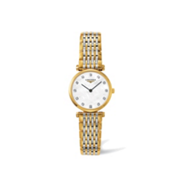 Longines_La_Grande_Classique_Two-Tone_Watch