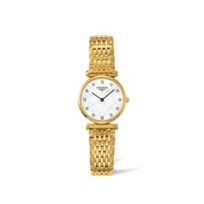 Longines_La_Grande_Classique_Yellow_Watch