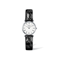 Longines_La_Grande_Classique_Leather_Roman_Watch