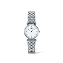 Longines_La_Grande_Classique_Stainless_Steel_Watch