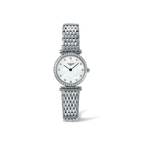 Longines_La_Grande_Classique_Mother-of-Pearl_Dial_Diamond_Watch