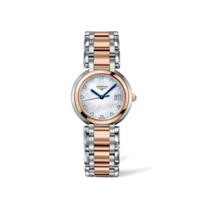 Longines_PrimaLuna_Two-Tone_Stainless_Steel_Diamond_Watch