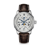 Longines_Master_Collection_Automatic_Watch_with_Moon_Phase