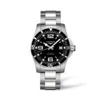 Longines_HydroConquest_44mm_Watch