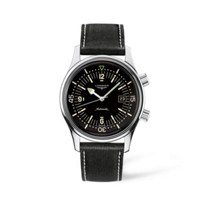 Longines_Legend_Diver_42mm_Watch
