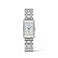 Longines_DolceVita_20mm_Watch