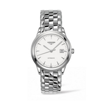 Longines_Flagship_38MM_Automatic_Stainless_Steel_Watch
