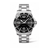 Longines_HydroConquest_41mm_Watch