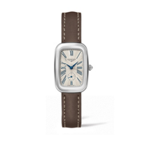Longines_Equestrian_Collection_Boucle_24mm_Watch