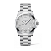 Longines_Conquest_43mm_Watch