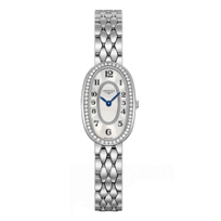 longines_symphonette_diamond_and_white_mother_of_pearl_stainless_steel_ladies_watch