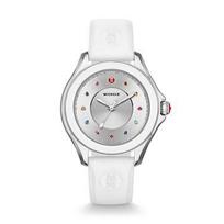 Michele_Watch_Cape_Topaz_Watch,_White