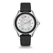 michele_cape_topaz_black_watch_with_spinel_dial_