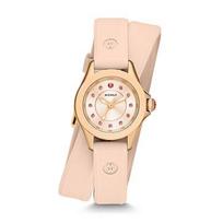 Michele_Cape_Mini_Rose_Gold_Tone_Blush_Pink_Watch