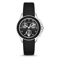 Michele_Cape_Chrono_Black_Watch