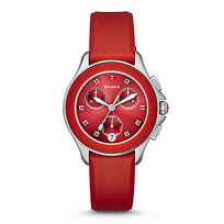 Michele_Cape_Chrono_Red_Watch