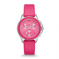 Michele_Cape_Chrono_Hot_Pink_Watch