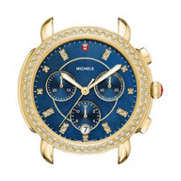 michele_sidney_diamond_gold_dial