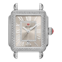 michele_deco_madison_stainless_steel_cashmere_diamond_dial