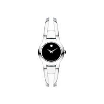 Movado_Ladies_Amorosa_Bracelet_Watch