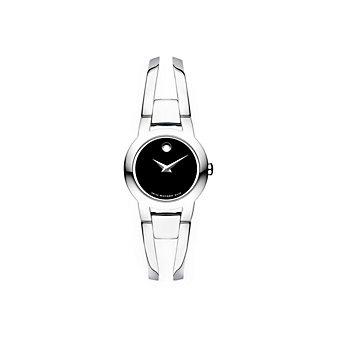 Movado Ladies Amorosa Bracelet Watch