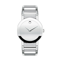 Movado_Men's_Sapphire_38MM_Stainless_Steel_Watch
