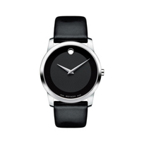 Movado_Men's_Museum_Classic®_Strap_Watch