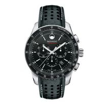 Movado_Men's_Series_800™_Bracelet_Watch