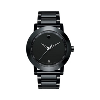 Movado_Men's_Museum_Sport_Watch