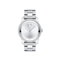 Movado_Stainless_Steel_and_Diamond_Bold_Bracelet_Watch,_Mid-size