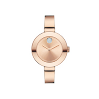 Movado_Bold_Rose_Tone_Bracelet_Watch