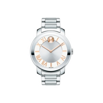 Movado_Bold_Mid-Size_Bracelet_Watch_With_Rose_Tone_Accents