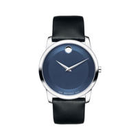 Movado_Museum_Men's_Strap_Watch