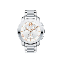 Movado_Bold_Luxe_Chronograph_Unisex_Stainless_Steel_Watch