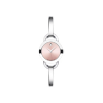 Movado_Women's_Rondiro_Watch
