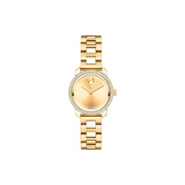 Movado_BOLD_Diamond_Watch,_Small