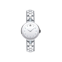 Movado_Women's_Sapphire_Watch
