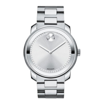 Movado_Bold_Large_Stainless_Steel_Watch