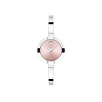 Movado_Bela_Women's_Watch