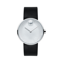 Movado_Edge_Men's_Large_Stainless_Steel_Silver_Dial_Watch