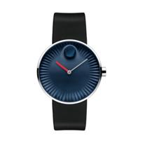 Movado_Edge_40MM_Blue_Watch