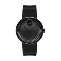 Movado_Edge_40mm_Black_Ion_Plated_Stainless_Steel_Watch