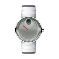 Movado_Edge_40MM_Polished_Stainless_Steel_Watch