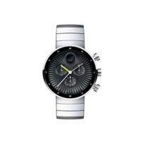 Movado_Edge_Watch