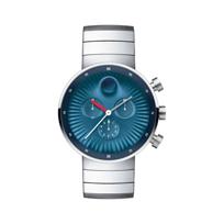 Movado_Edge_42MM_3_Sub-dial_Watch