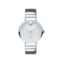 Movado_Edge_34MM_Polished_Stainless_Steel_Watch